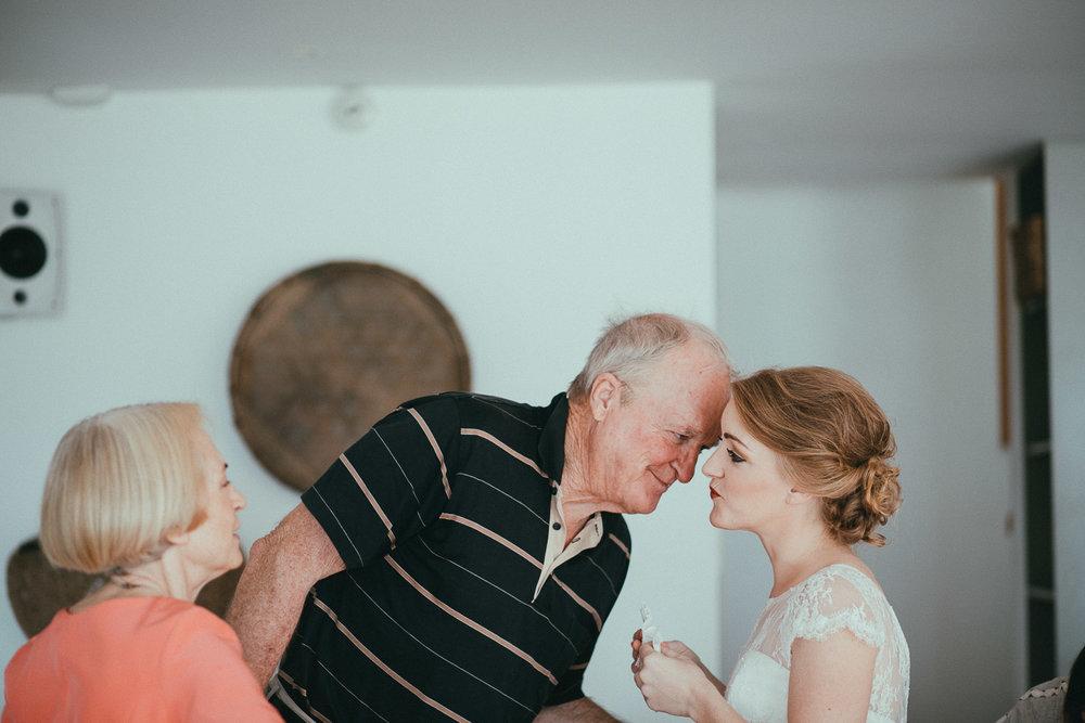 waiheke-island-wedding (34).jpg