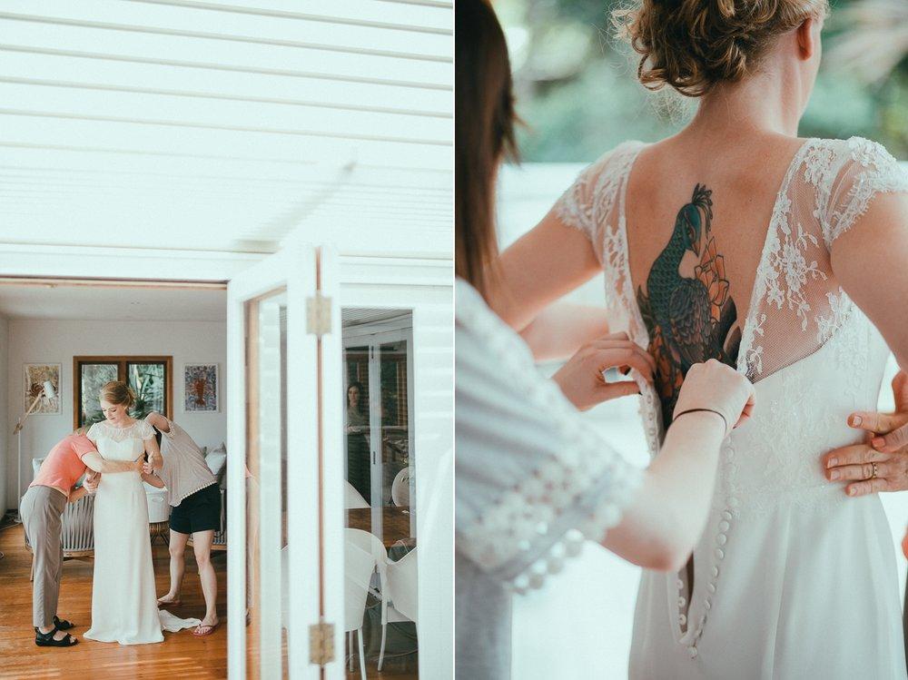 waiheke-island-wedding (32).jpg