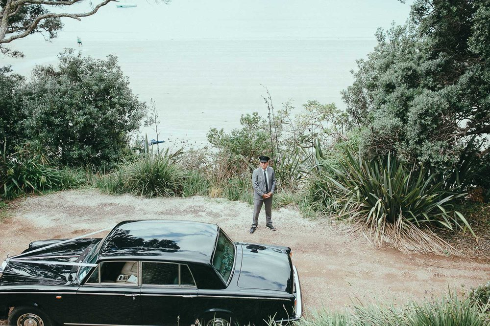 waiheke-island-wedding (37).jpg