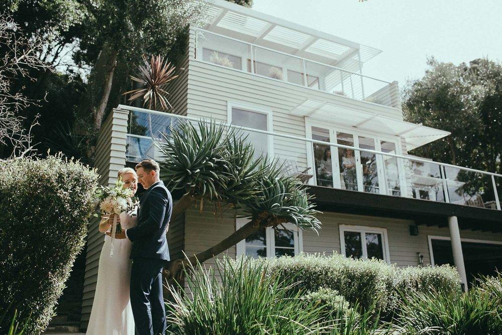 waiheke-island-wedding (40).jpg