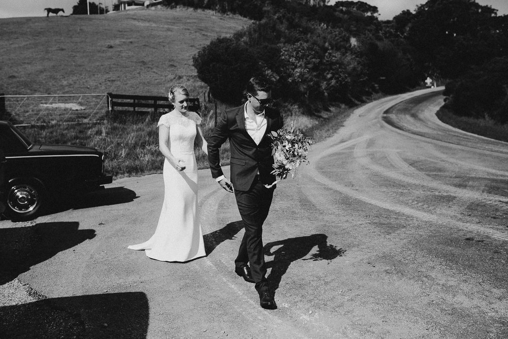 waiheke-island-wedding (41).jpg