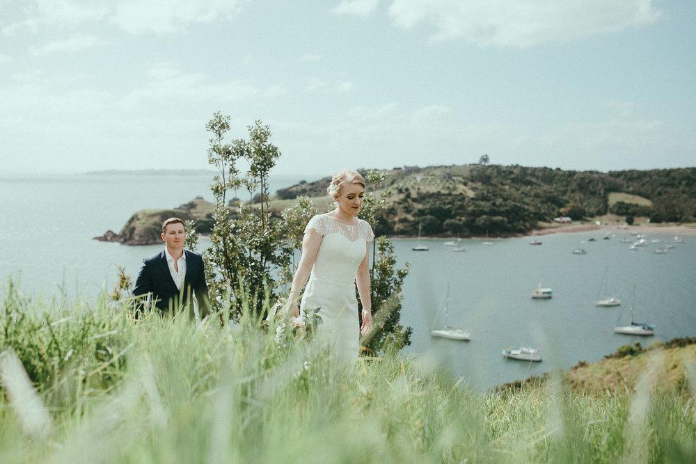 waiheke-island-wedding (44).jpg