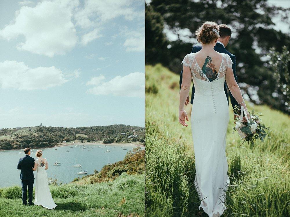 waiheke-island-wedding (43).jpg