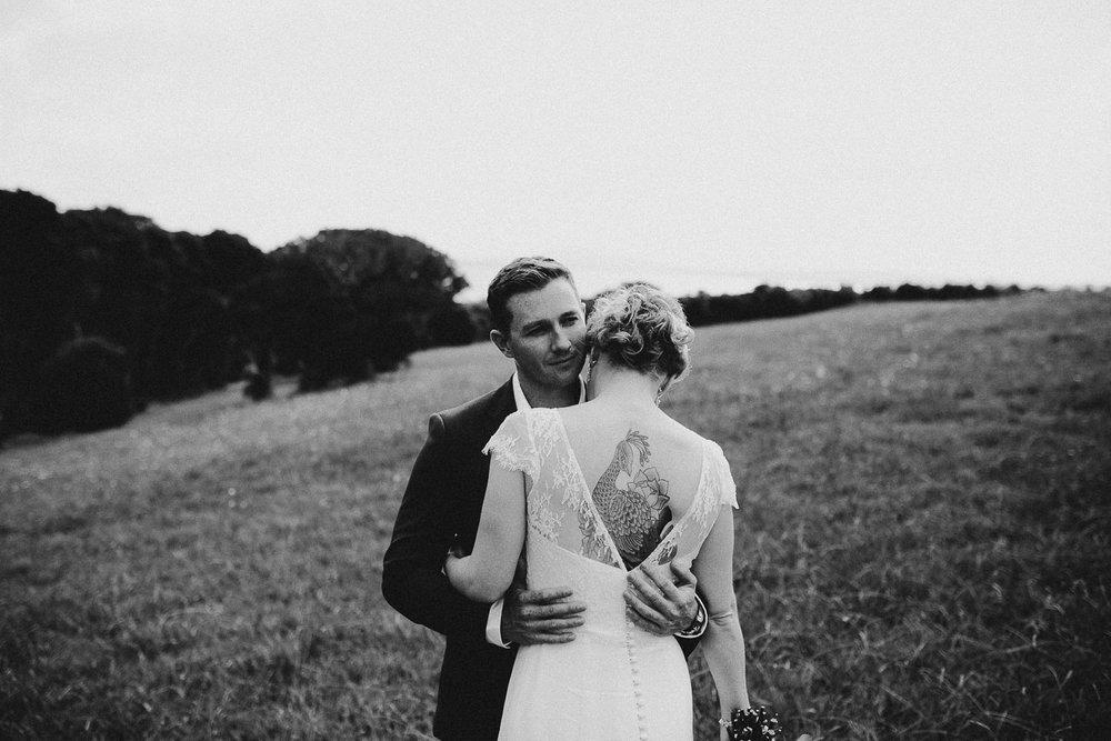 waiheke-island-wedding (47).jpg