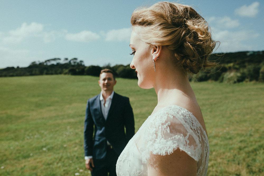 waiheke-island-wedding (53).jpg