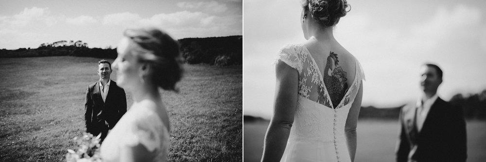 waiheke-island-wedding (52).jpg