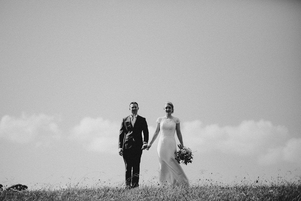 waiheke-island-wedding (57).jpg