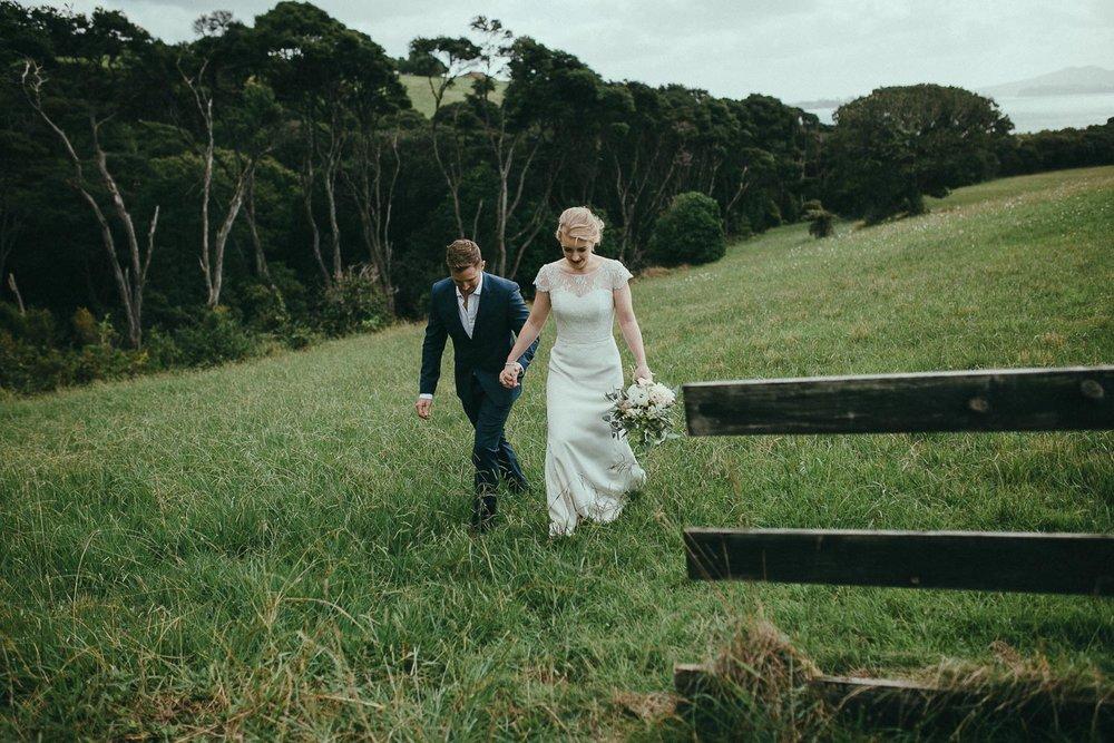 waiheke-island-wedding (62).jpg
