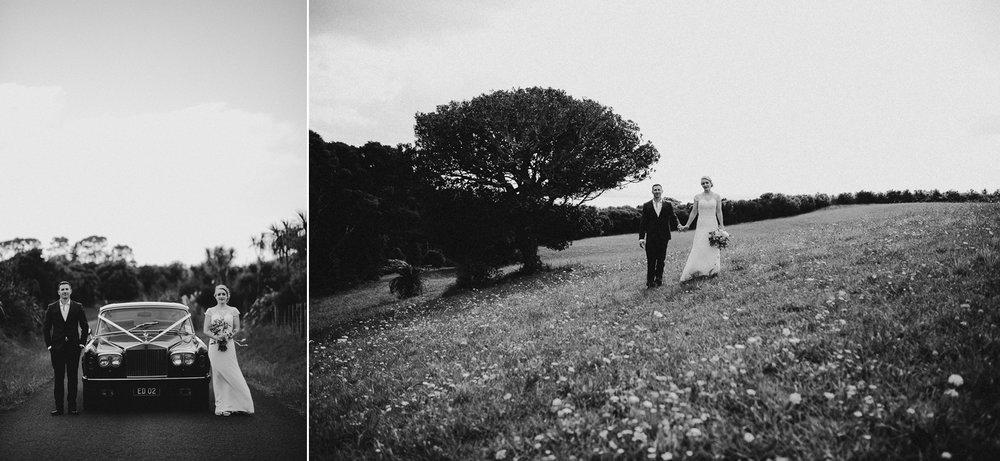 waiheke-island-wedding (63).jpg