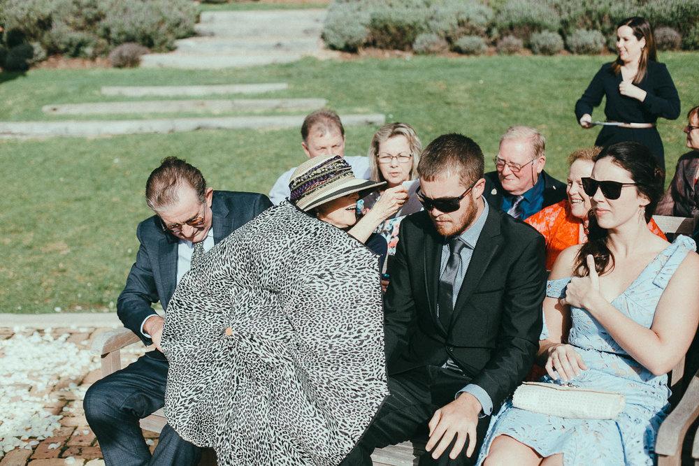 waiheke-island-wedding (71).jpg
