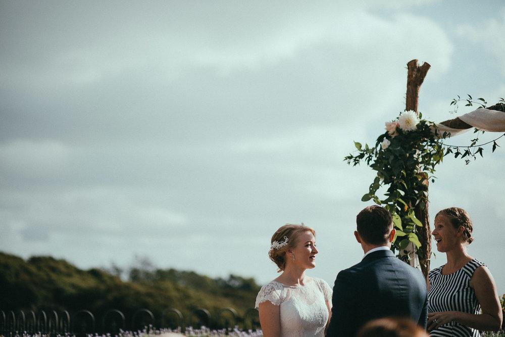 waiheke-island-wedding (75).jpg