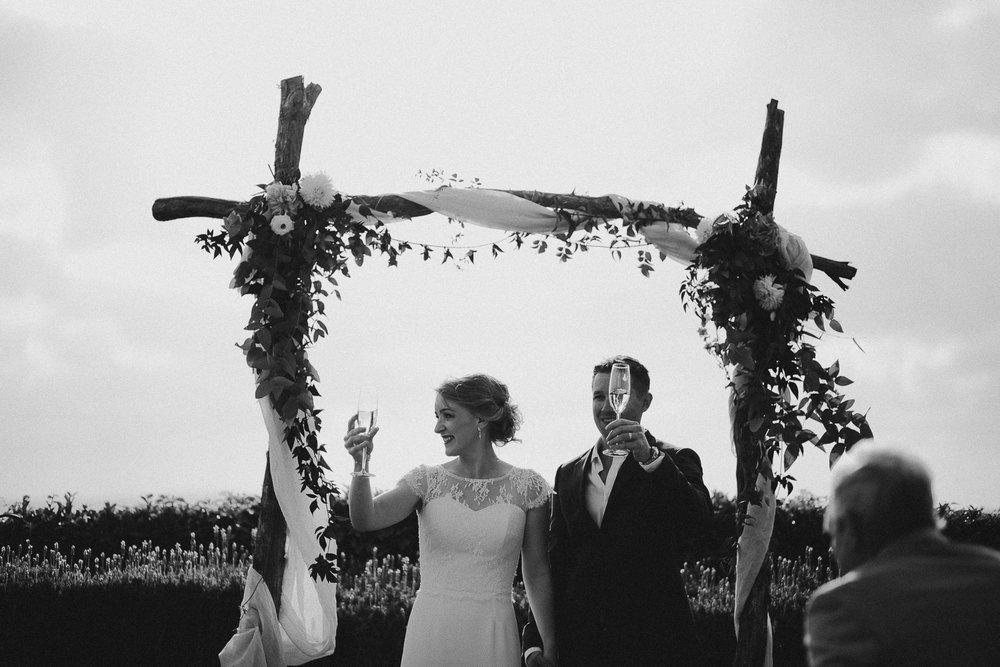 waiheke-island-wedding (80).jpg