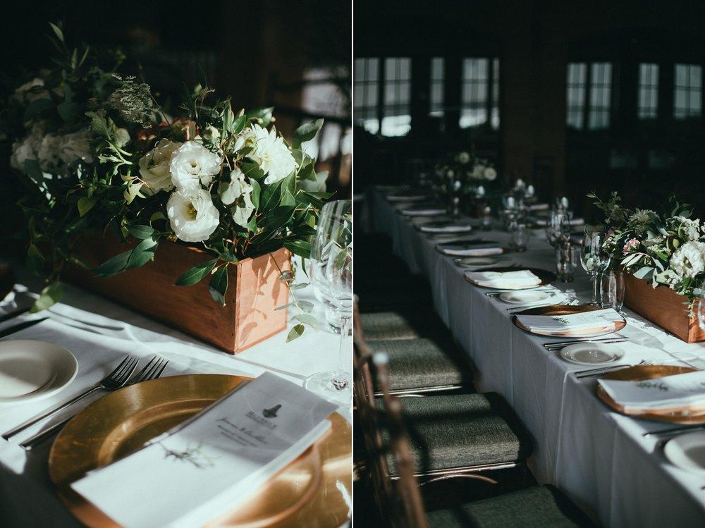 waiheke-island-wedding (83).jpg