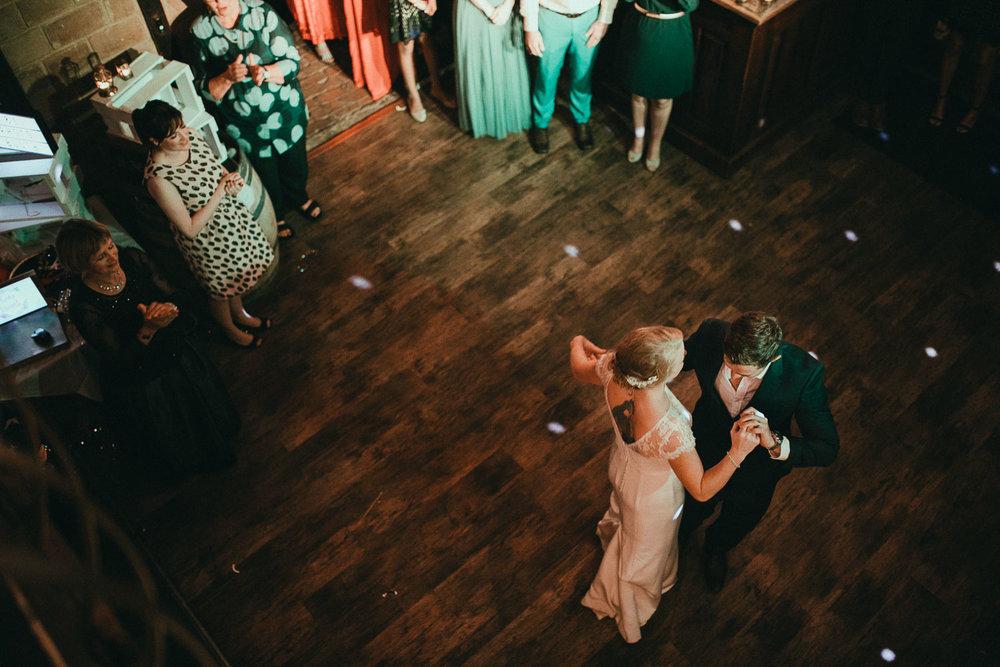 waiheke-island-wedding (116).jpg