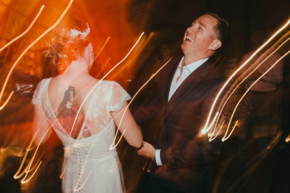 waiheke-island-wedding (118).jpg