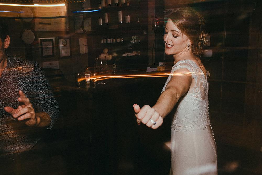 waiheke-island-wedding (121).jpg