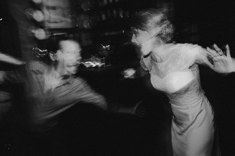 waiheke-island-wedding (123).jpg