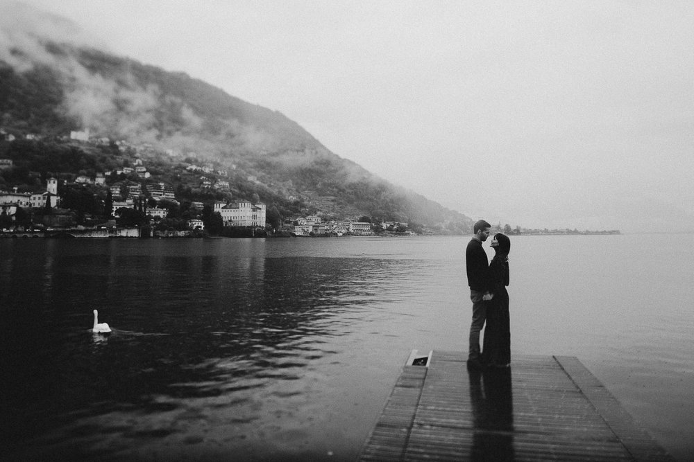 como-lake-engagement (38).jpg
