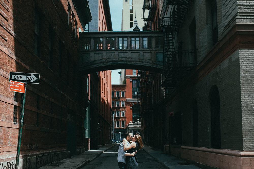 new-york-city-engagement2.jpg