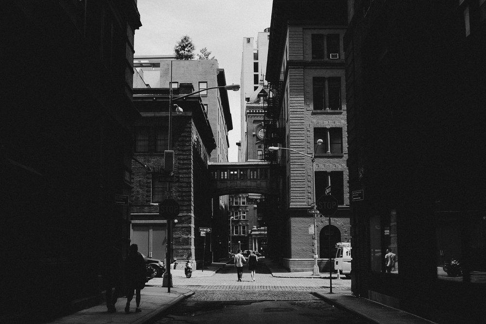 new-york-city-engagement1.jpg