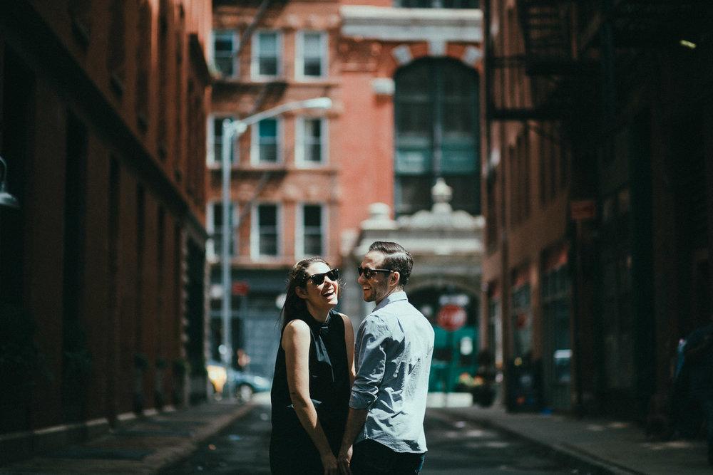 new-york-city-engagement11.jpg