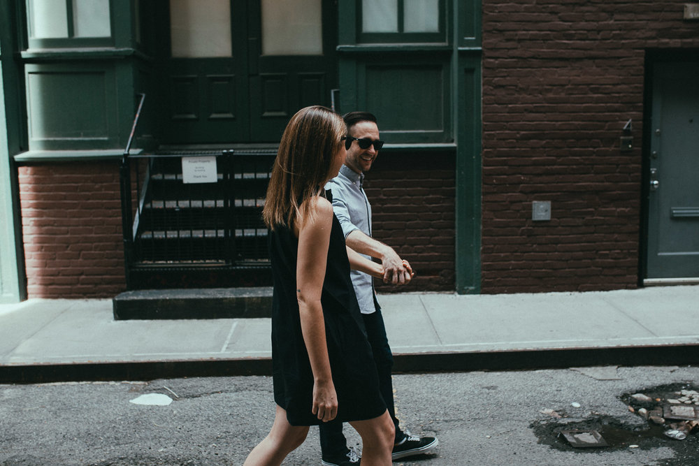 new-york-city-engagement12.jpg