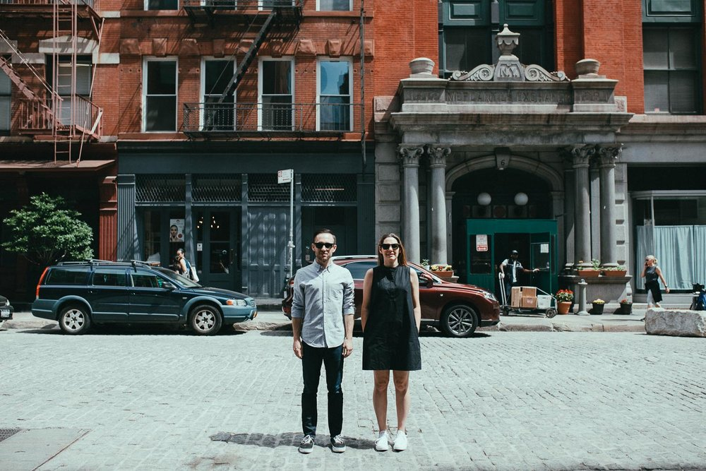 new-york-city-engagement16.jpg