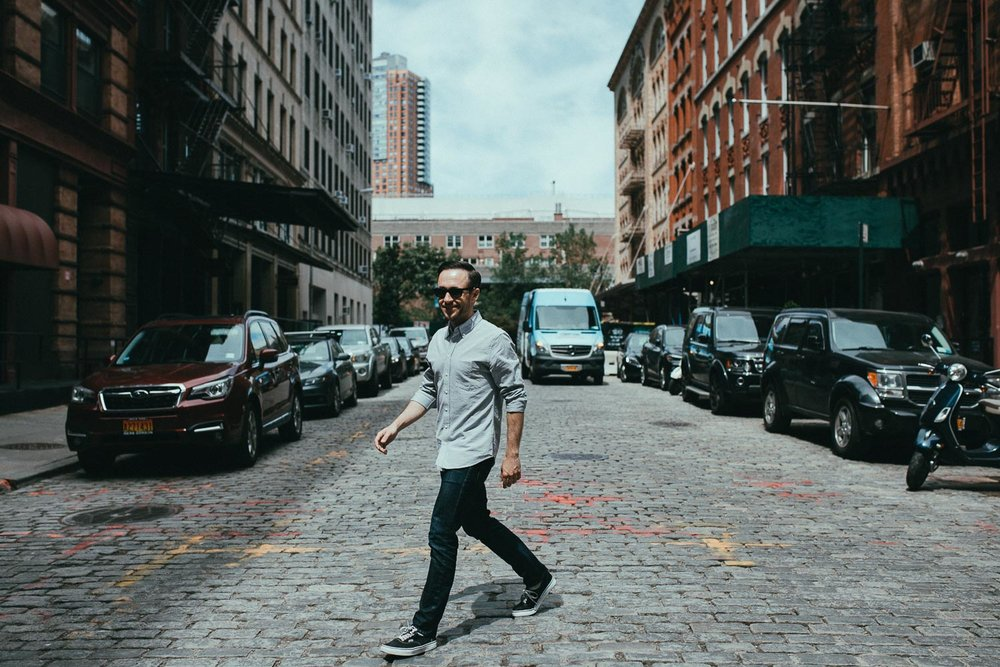 new-york-city-engagement20.jpg