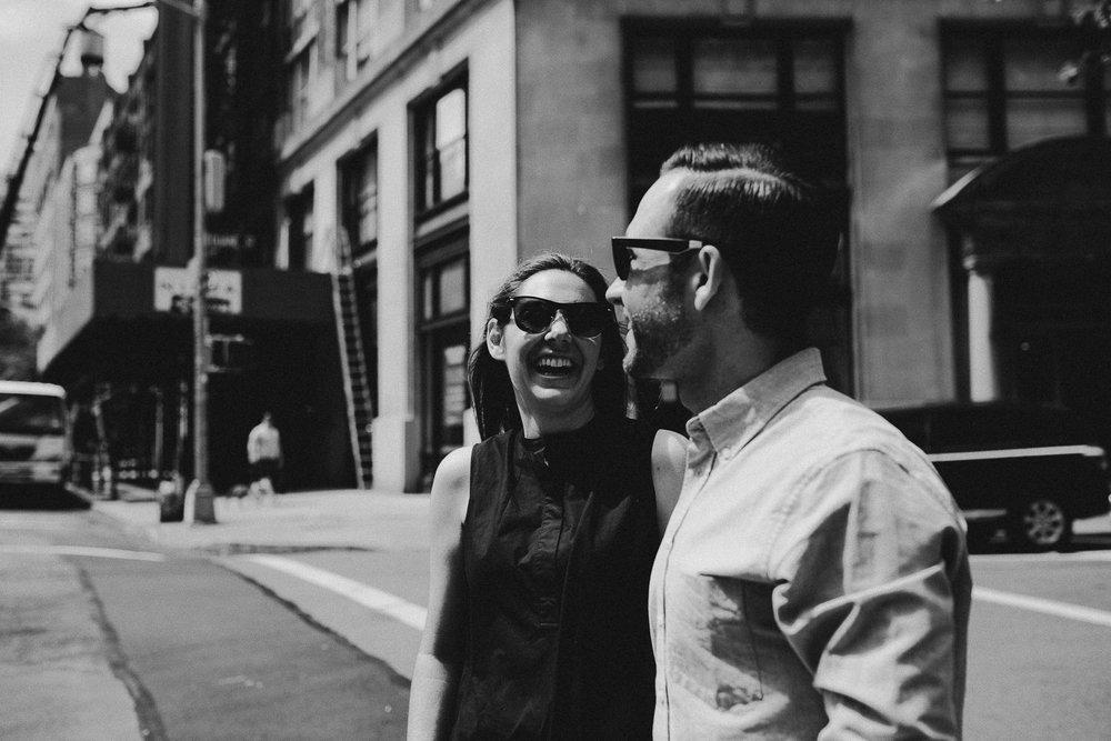 new-york-city-engagement27.jpg
