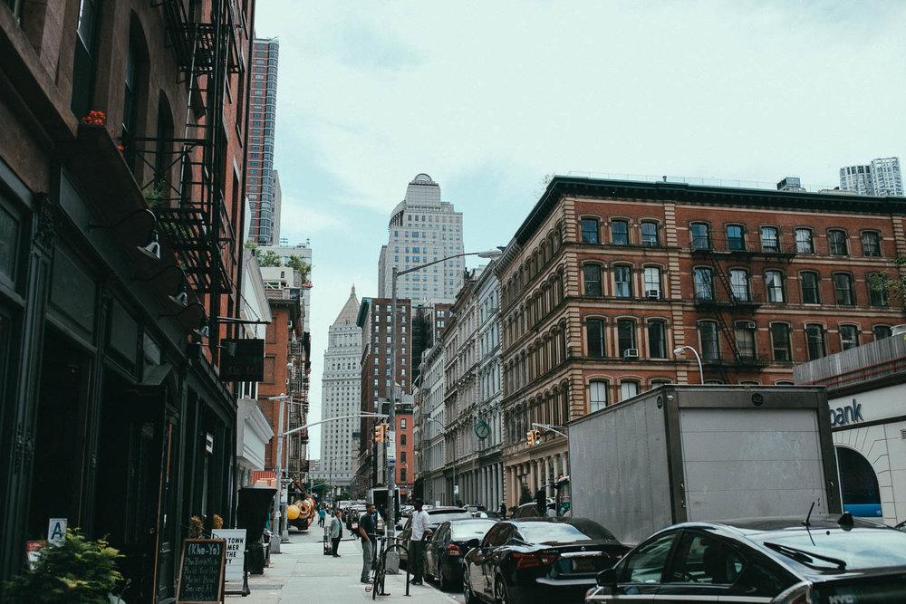new-york-city-engagement30.jpg