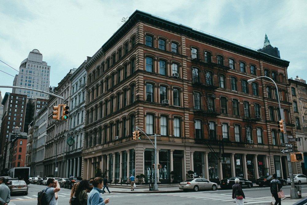 new-york-city-engagement32.jpg