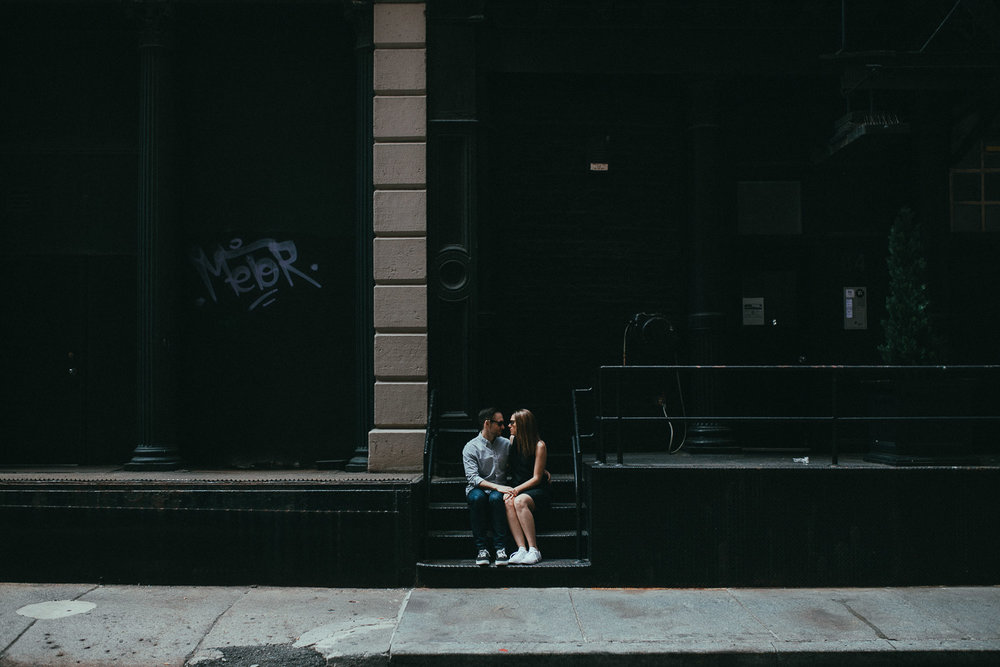 new-york-city-engagement42.jpg