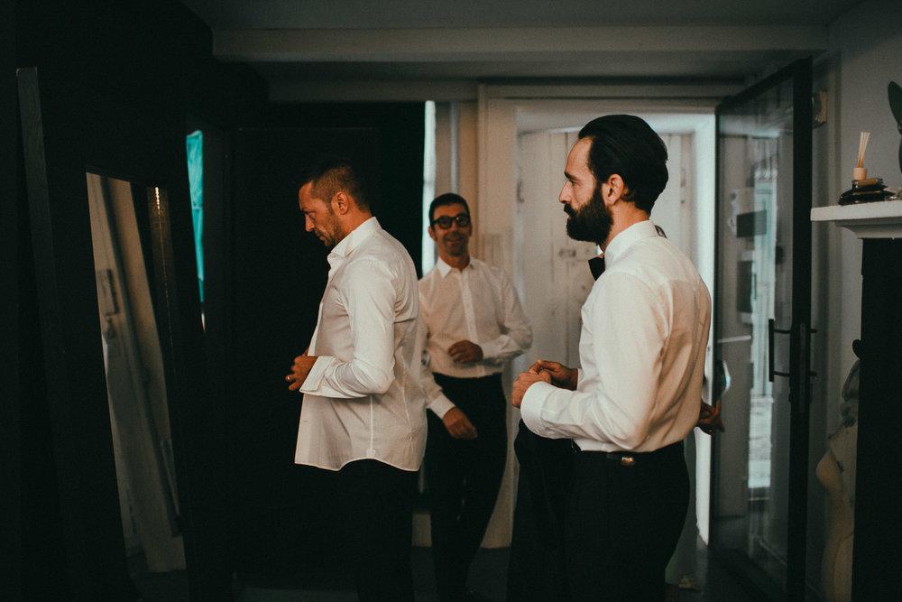 stylish-wedding-photographer-milan (8).jpg