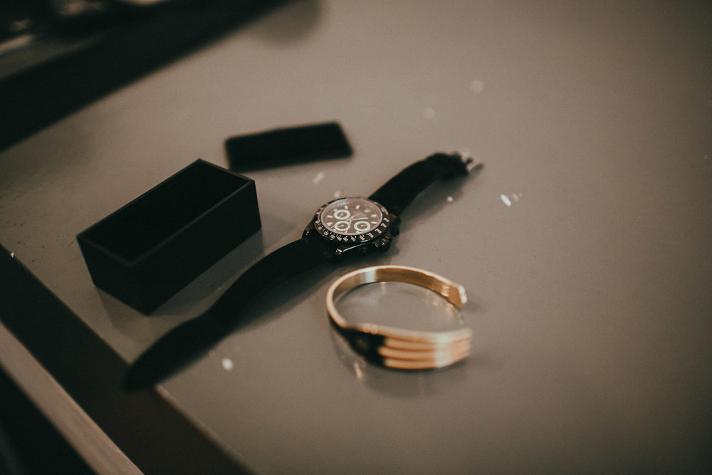 stylish-wedding-photographer-milan (11).jpg