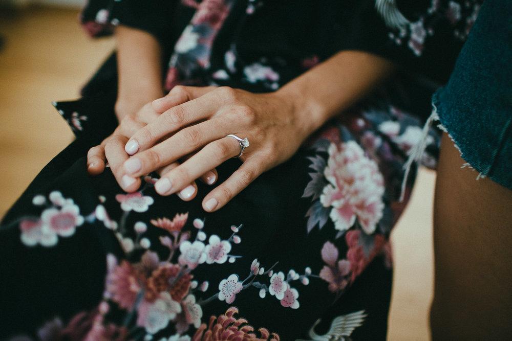 stylish-wedding-photographer-milan (23).jpg