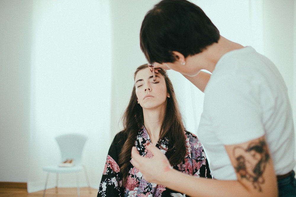 stylish-wedding-photographer-milan (24).jpg