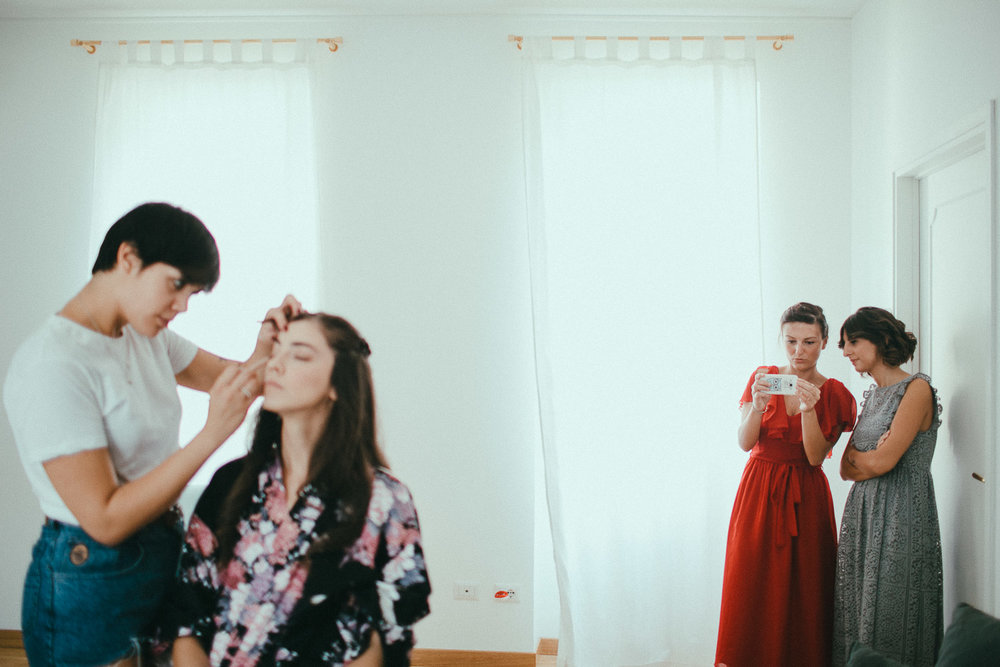 stylish-wedding-photographer-milan (25).jpg