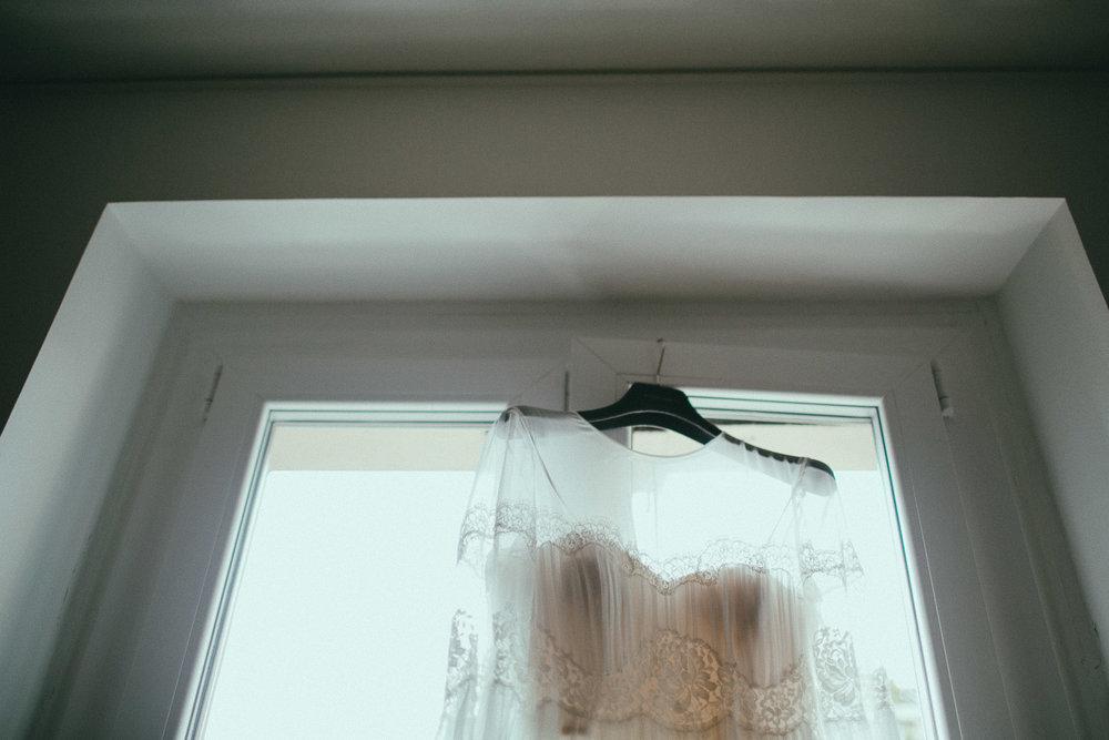 stylish-wedding-photographer-milan (26).jpg