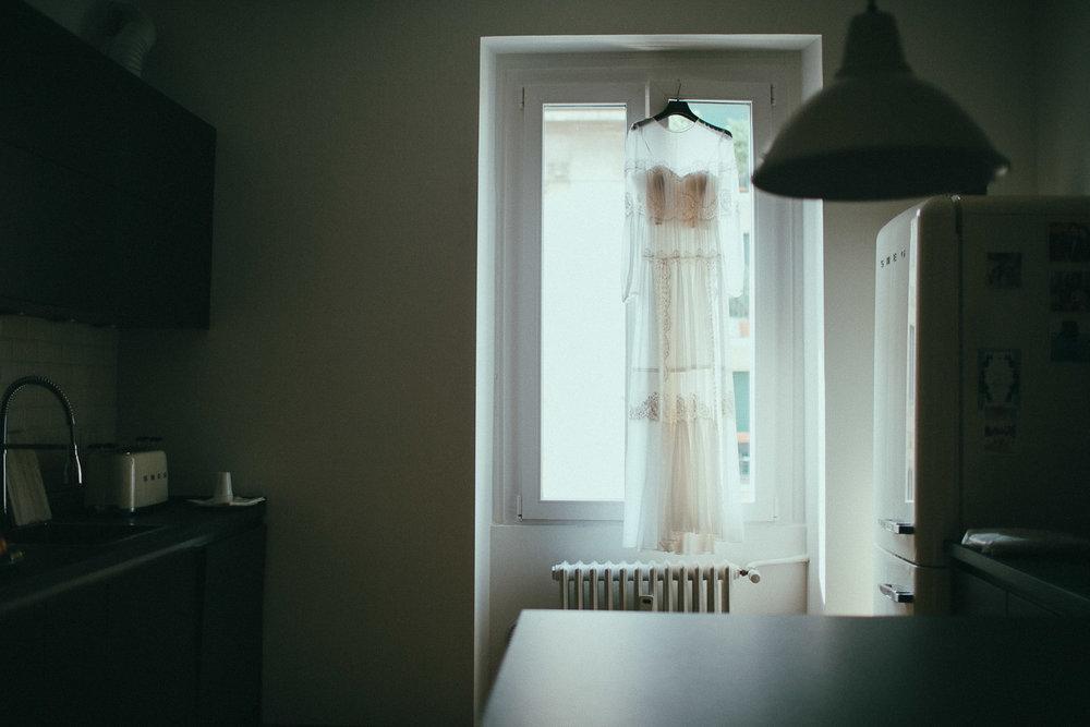 stylish-wedding-photographer-milan (27).jpg