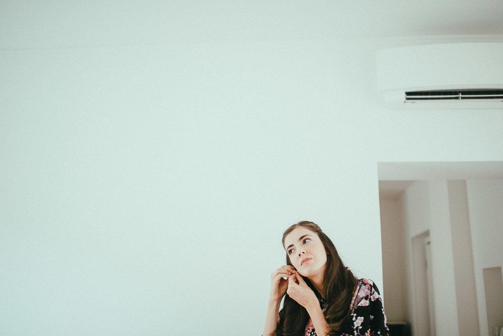 stylish-wedding-photographer-milan (30).jpg