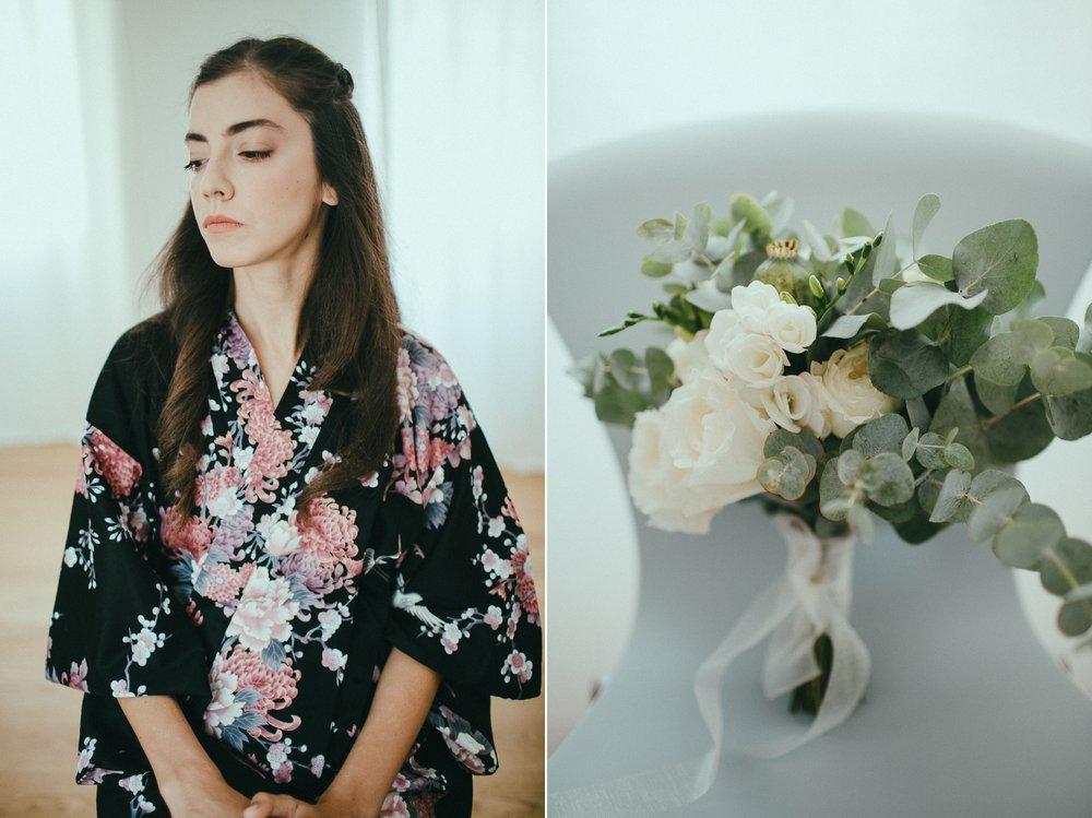 stylish-wedding-photographer-milan (28).jpg