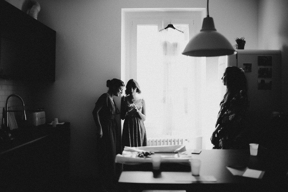 stylish-wedding-photographer-milan (33).jpg