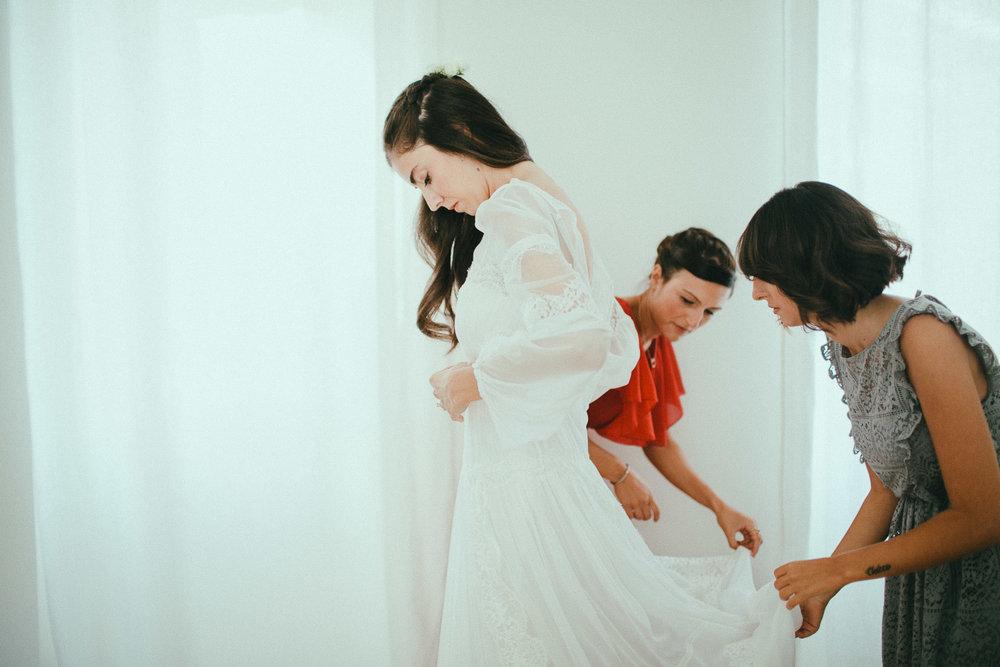 stylish-wedding-photographer-milan (35).jpg