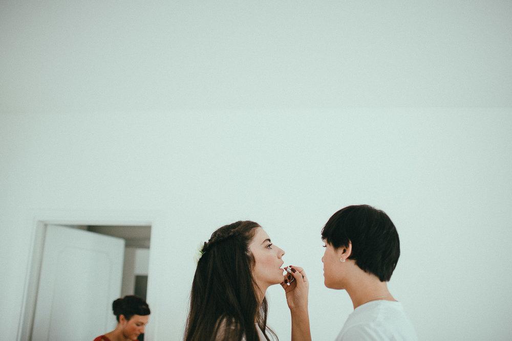 stylish-wedding-photographer-milan (37).jpg