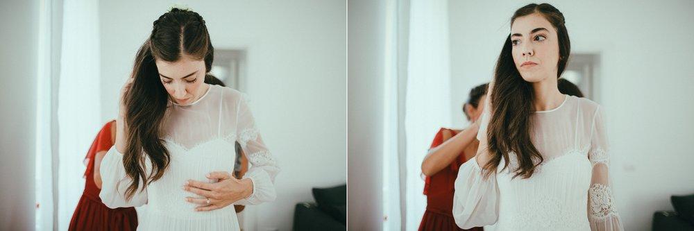 stylish-wedding-photographer-milan (36).jpg