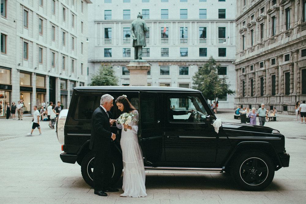 stylish-wedding-photographer-milan (46).jpg
