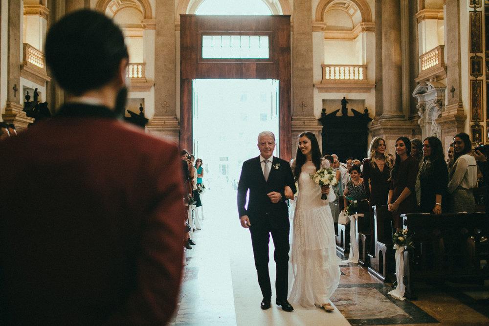stylish-wedding-photographer-milan (47).jpg