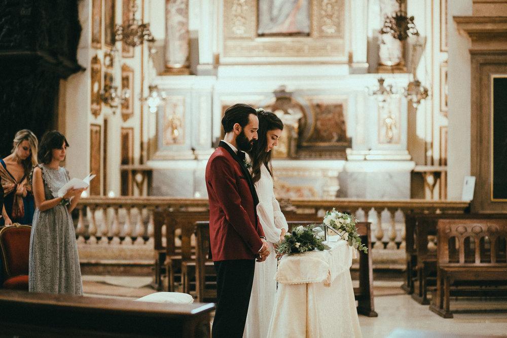 stylish-wedding-photographer-milan (51).jpg