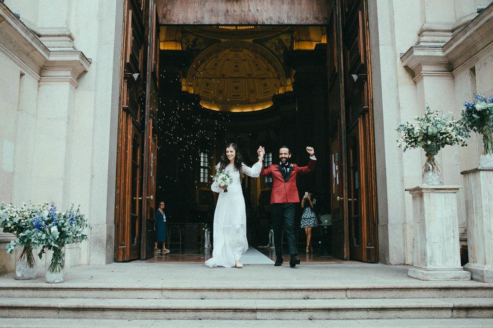 stylish-wedding-photographer-milan (55).jpg