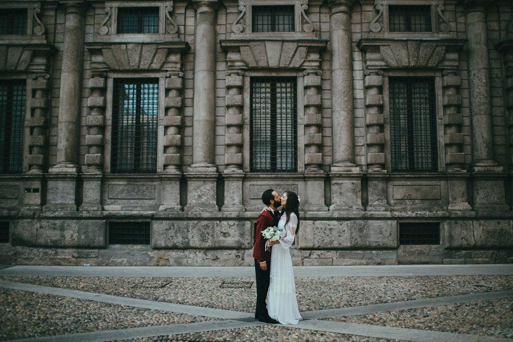 stylish-wedding-photographer-milan (59).jpg